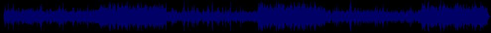 waveform of track #32309