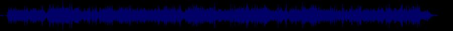waveform of track #32312