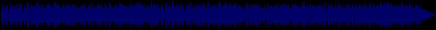 waveform of track #32344