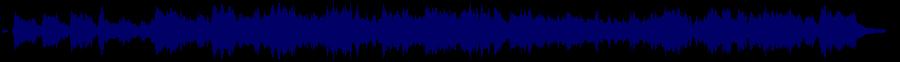 waveform of track #32356