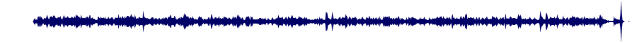 waveform of track #32357