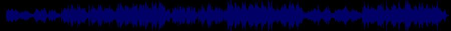 waveform of track #32375