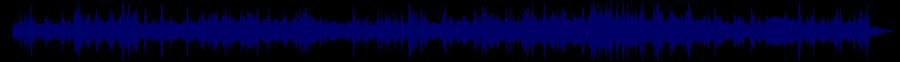 waveform of track #32392