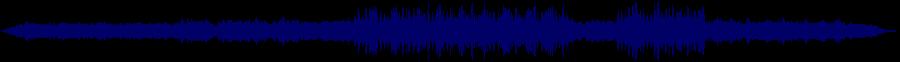 waveform of track #32394