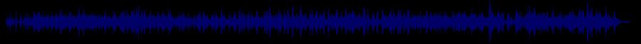 waveform of track #32395