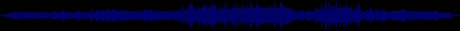 waveform of track #32400
