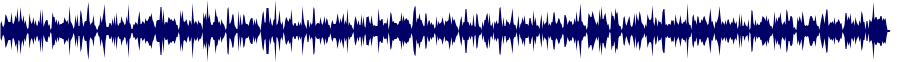 waveform of track #32406