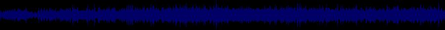 waveform of track #32410