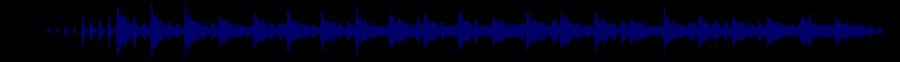 waveform of track #32419