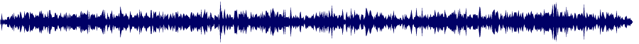 waveform of track #32421