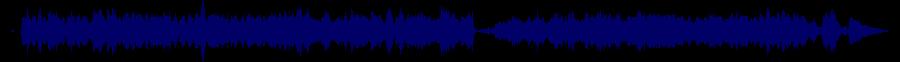 waveform of track #32429