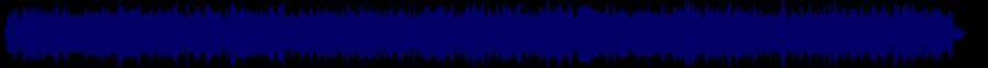 waveform of track #32439
