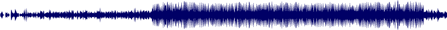 waveform of track #32440
