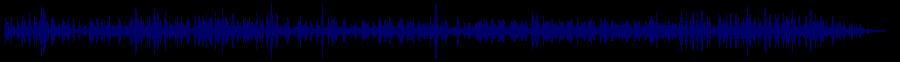 waveform of track #32450