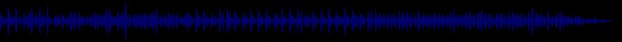 waveform of track #32451