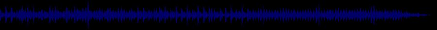 waveform of track #32453