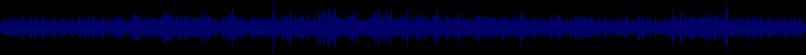 waveform of track #32454
