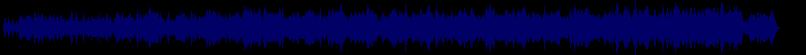 waveform of track #32455