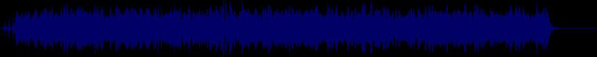 waveform of track #32456