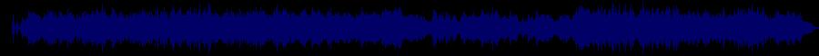 waveform of track #32462