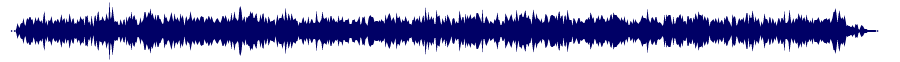 waveform of track #32464
