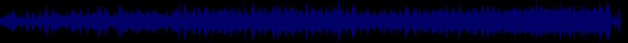 waveform of track #32466