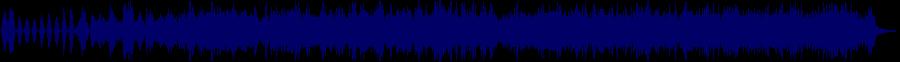 waveform of track #32476