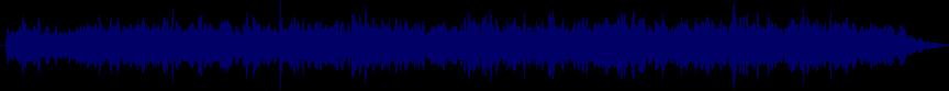 waveform of track #32479