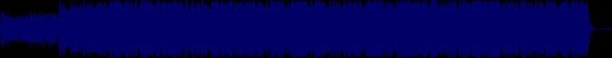 waveform of track #32490
