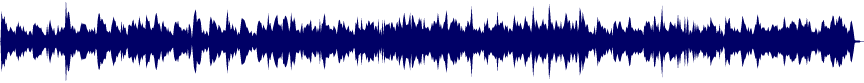 waveform of track #32491