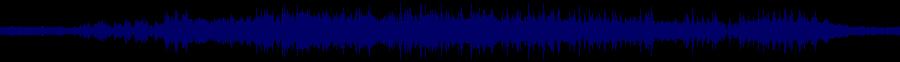 waveform of track #32494