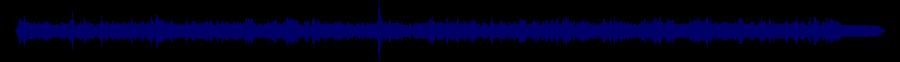 waveform of track #32495
