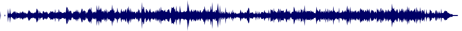 waveform of track #32500