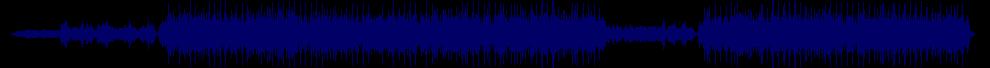 waveform of track #32512