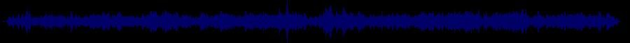 waveform of track #32514