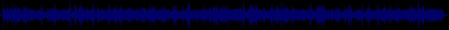 waveform of track #32519
