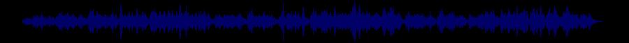 waveform of track #32529