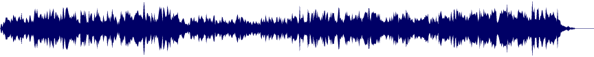 waveform of track #32533