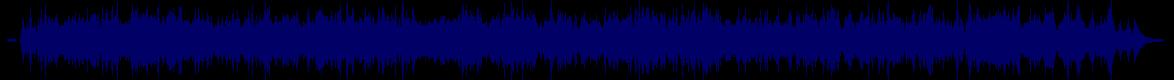 waveform of track #32541