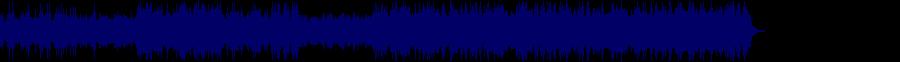 waveform of track #32556