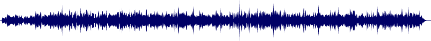 waveform of track #32557