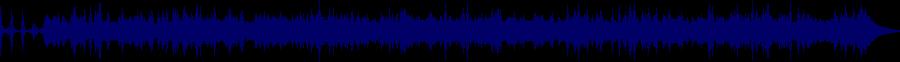 waveform of track #32562