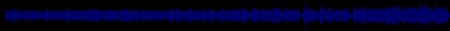 waveform of track #32569