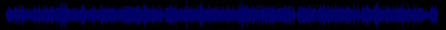 waveform of track #32600