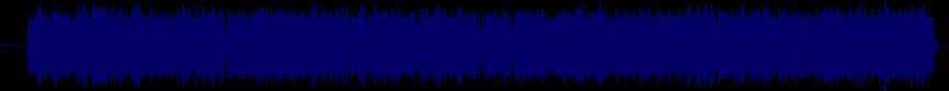 waveform of track #32607
