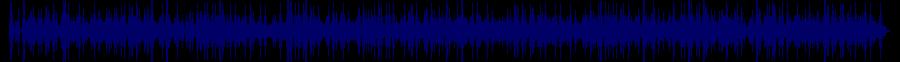 waveform of track #32608