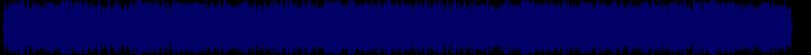 waveform of track #32614