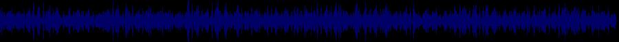 waveform of track #32621