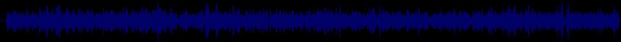 waveform of track #32639