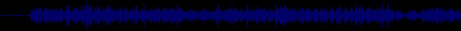 waveform of track #32655
